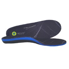 Axign - Active Orthotics Hiking Full Length Insoles