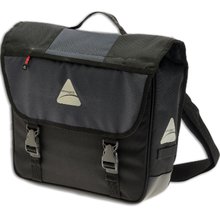 Axiom BAG RACKBOOK PRO  - Grey/Black