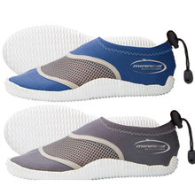 Mirage Kids Beachcomber Aqua Shoes