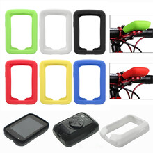 BIKIGHT Silicone Gel Case Cover for Garmin Edge 820 / Explore 820 GPS Cycling Computer