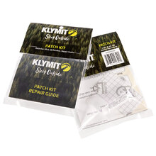 Klymit Patch Kit Sleeping Pad