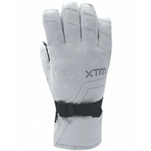 XTM Adult Female Gloves Zima Ladies Glove White