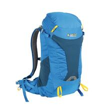 OZtrail Day 40L Pack
