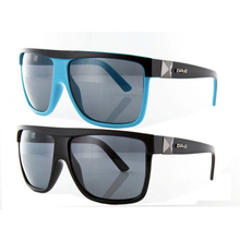 Carve Adult Rocker Sunglasses