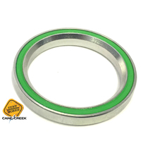 Cane Creek 40-Series Bearing IS 52 ZINC PLATED SINGLE (BAA113