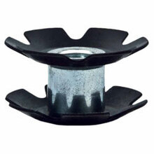 "Cane Creek Aheadset Spare Star Nut 1-1/8"" (.ASN8)"