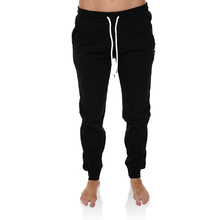 Ocean & Earth Ladies Current State Track Pant - Black