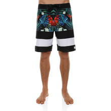 Ocean & Earth Mens Calypso 20' Boardshort Multi