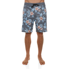 "Ocean & Earth Mens Oasis 19"" Boardshort Multi"