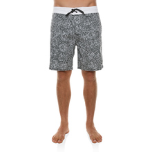 "Ocean & Earth Mens Reef 19"" Boardshort Multi"