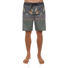 "Ocean & Earth Mens Tropicana 19"" Boardshort Multi"