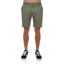 "Ocean & Earth Mens Jacked 19"" Walkshort Sage"