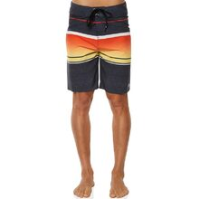 "Ocean & Earth Big Mens Atoll 20"" Boardshort - Charcoal"