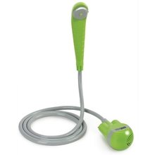 Companion Rechargeable Camp Shower 2m