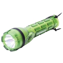 Companion LED 30 Lumen Torch