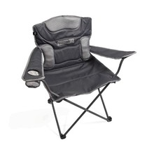 Companion Rhino Junior Action Chair