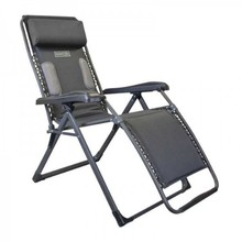Companion Rhino Lounge Chair