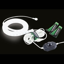 Companion EPAK LED Light Strip Kit 12V DC