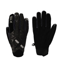 XTM Unisex Gloves Acp Glove Black