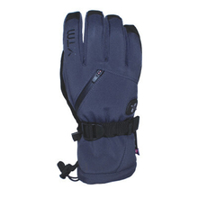 XTM Adult Male Gloves Hans Glove Navy