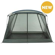 OZtrail Family Screen Dome