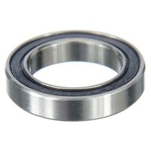 DT Swiss Bearing 6803 (17/26x5mm) Stainless Steel (HSBXXX0015458S)