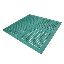 OZtrail Foam Floor Mat Green