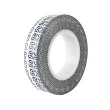 E*thirteen Tubeless RIM TAPE 25mm X 8m (TR1UNA-105)