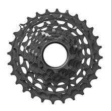 E*thirteen SPARE TRS PLUS 9-46 Cassette PART 9-28t 11spd
