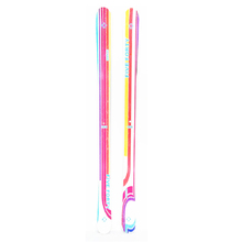 Five Forty Sound Twin Tip Snow Skis -155cm