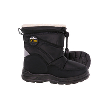 XTM Puddles Ii Boot Black