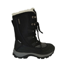 XTM Adult Female All Terrain Boots & Shoes Tessa Ii Boot Black