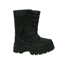 XTM Adult Female All Terrain Boots & Shoes Predator W Boot Black