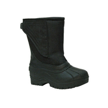 XTM Adult Female All Terrain Boots & Shoes Galaxy W Boot Black
