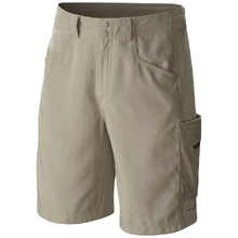 Columbia Men's Big Katuna II Short Kettle