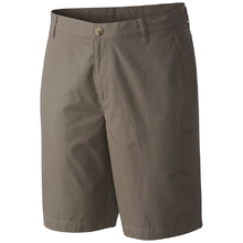 Columbia Mens PFG Bonehead II Shorts - Kettle