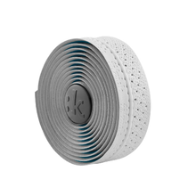Fizik Bar Tape Performance Tacky Touch White