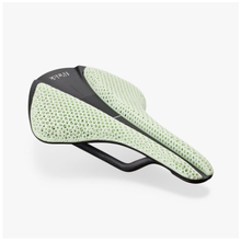 Fizik Adaptive 00 Long - Green