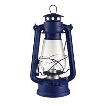 OZtrail Traditional Hurricane Lantern
