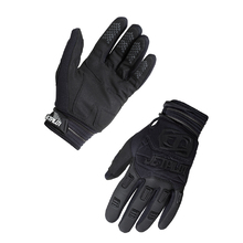 JetPilot Matrix Heatseeker Watersport Gloves - Black