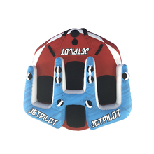 JetPilot JP4 Towable - Mediumulti