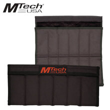 MTech 12 Slot Knife Carry Case