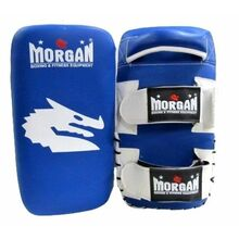 MORGAN V2 JUNIOR THAI PADS (PAIR)