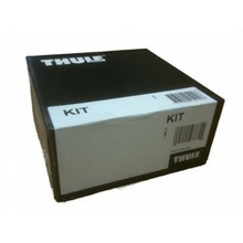 Thule Feet Fitting Kits