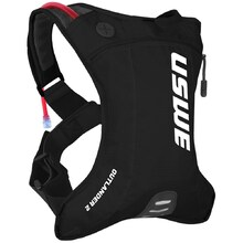Uswe 20 Outlander 2 1.5L Elite - Black