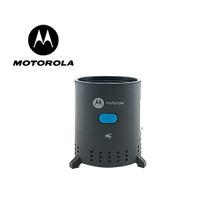 Motorola Mosquito Repellent Module for LUMO150