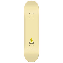 Krooked Skateboard Deck Price Point Ikons - 8.5