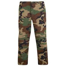 Propper Skateboard Pant Woodland Camo