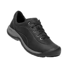 Keen Presidio II Womens - Black Steel Grey