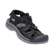 Keen Venice II H2 Womens - Black Steel Grey